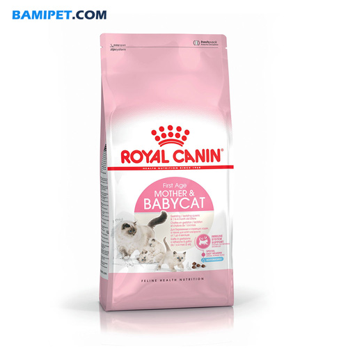 royal-canin-mother&baby-2kg