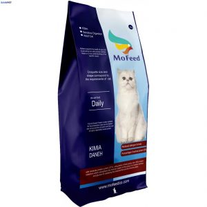 MOFEED ADULT DRY CAT FOOD